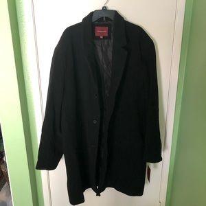 Covington Men's Jacket